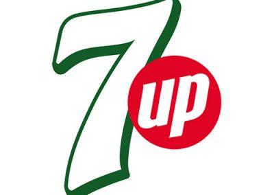 7UP2019