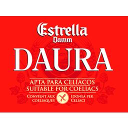 Cerveza-Estrella-Damm-Daura-2