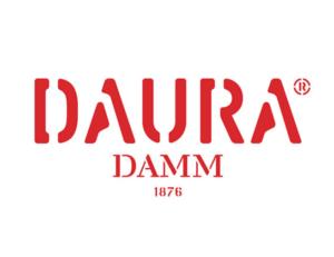 Dauradamm 2019