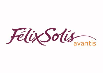 FelixSolis