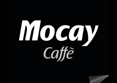MOCAY