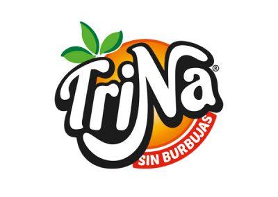 TRINA2019