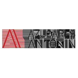 azucares-antonin_256