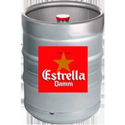 barril_estrella-damm