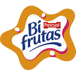bifrutas_256