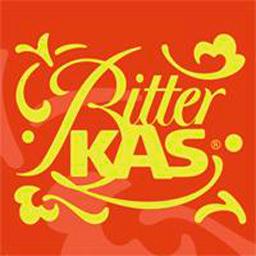bitter-kas