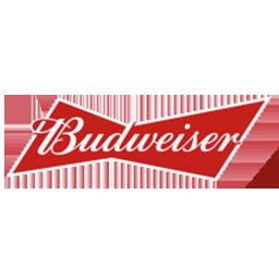 budweiser_256