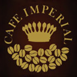 cafe-imperial_256
