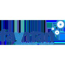 fayman_256