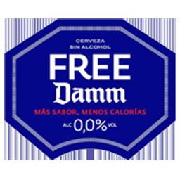free-damm-app1