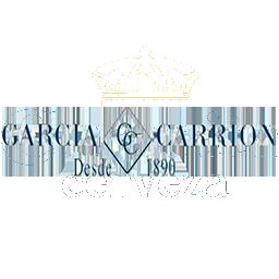garcia_carrion