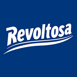gaseosa-revoltosa_256