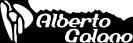 Distribuciones Alberto Galano