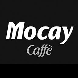 mocay_256