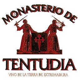 monasterio_tentudia