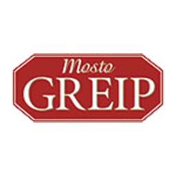 mosto-greip_256