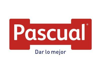 pascu2