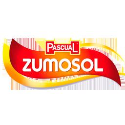 zumosol-logo